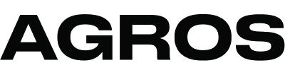 Agros Indonesia icon